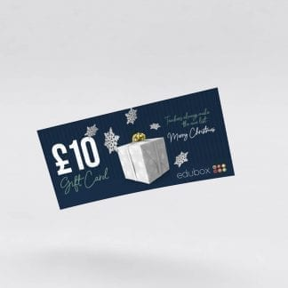 £10 Cheque opt