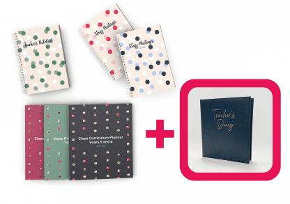 the-diary-bundle